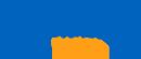 Psicólogo El Ejido – Francisco J. Herrera Logo
